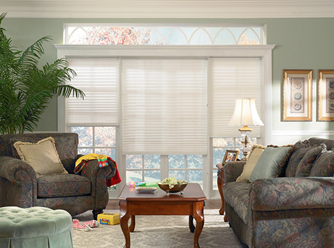 Nobody Does Blinds And Drapery Better Than Eddie Z S Nobody