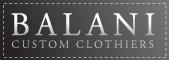 balani-custom-clothiers