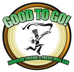 good-to-go-jamaican-cuisine-chicago