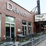 deleece-restaurant-chicago