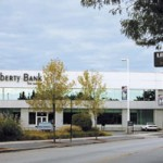 liberty-bank-foster