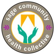 sage-community-health-chicago