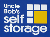 uncle-bobs-self-storage-chicago