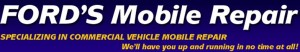 fords-mobile-repair