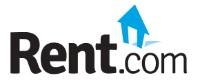 rent.com-logo