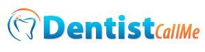 dentist_call_me
