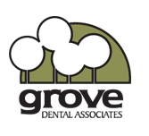 grove-dental-associates-chicago