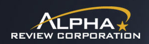 alpha-review-corporation