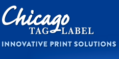chicago-tag-and-label-logo