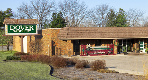 dover-saddlery-libertyville