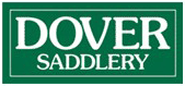 dover-saddlery-logo