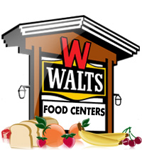 walts-food-centers