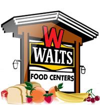 walts-food-centers