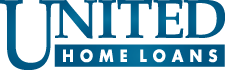 united-home-loans