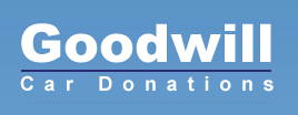 goodwill-car-donations-chicago