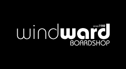 windward-board-shop-chicago