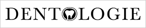 dentologie-logo