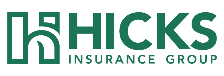 hicks-insurance-group