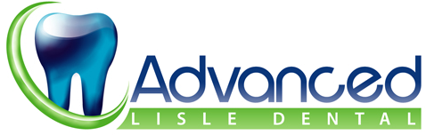 advanced-lisle-dental