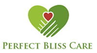 perfect-bliss-care-chicago