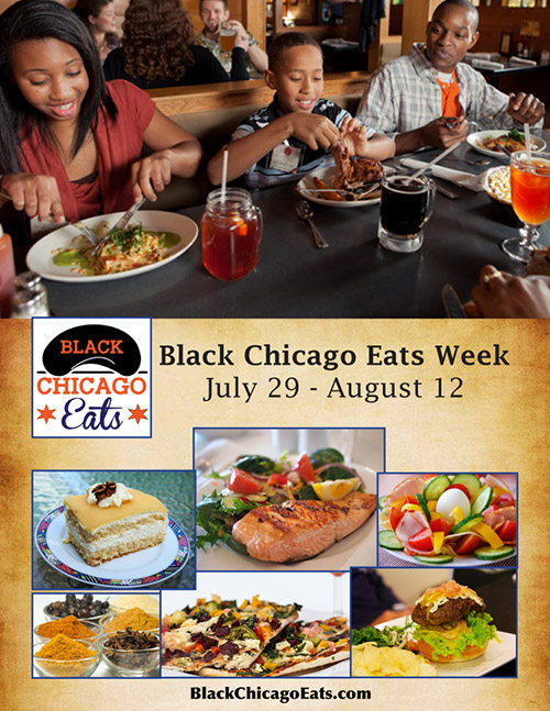 black-chicago-eats-week