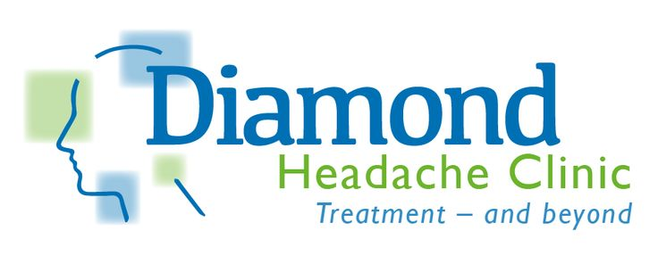 diamond-headache-clinic-chicago