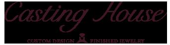 casting-house-chicago-custom-jewelry