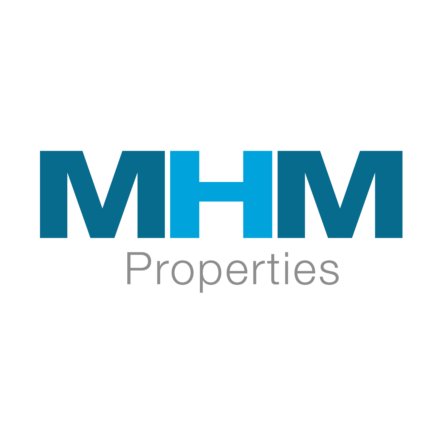 Apartments by MHM Properties