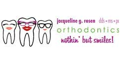 Orthodontics in Buffalo Grove and Highland Park