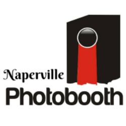 Photo Booth Rental Naperville